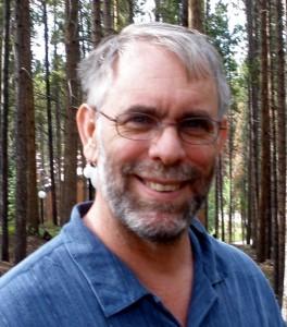 Michael Brannan, Master Hypnotist