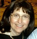 Connie Brannan, Certified Clinical Hypnotherapist