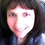 Connie Brannan, CHt., Neuro-Linguistic Hypnotherapist