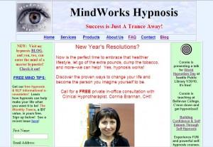 http://www.mindworkshypnosis.net