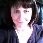 Connie Brannan, CHt. Neuro-Linguistic Hypnotherapist
