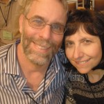 Best of Seattle Area Hypnosis Connie & Michael Brannan