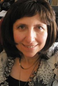 Connie Brannan, Master Hypnotist