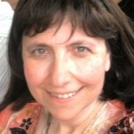 Connie Brannan for Seattle's BEST hypnotherapy & NLP.