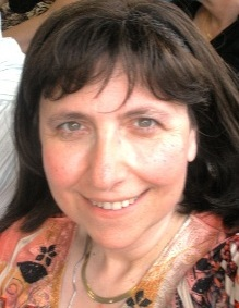 Connie Brannan for Seattle's BEST hypnotherapy & NLP.