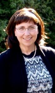 Connie Brannan, Seattle's best hypnosis.