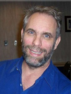 Michael Brannan, Master Hypnotist & Licensed Trainer of NLP (tm)