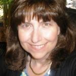 Connie Brannan, CHt. Master Hypnotist