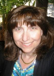 Connie Brannan, Master Hypnosis & Licensed Trainer of NLP