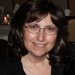 Connie Brannan, CHt & Licensed Trainer of NLP