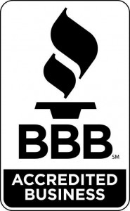 Mindworks Hypnosis is Accedited with the Better Business Bureau