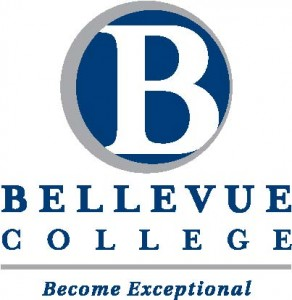 Experience Hypnosis at Bellevue College