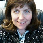 Connie Brannan, CHt. & Licensed Trainer of NLP