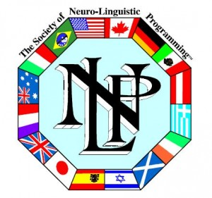 Society of NLP - Your Guarantee of Quality
