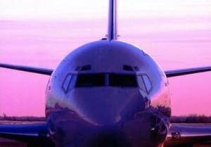 Goodbye Fear of Flying