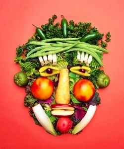 Healthy Eating with Hypnosis
