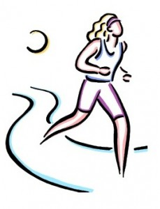 Motivation to Exercise with Hypnosis