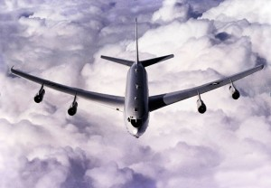 Goodbye to Fear of Flying, with Seattle Area's Mindworks Hypnosis & NLP