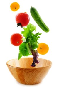 Eat Healthy with Hypnosis