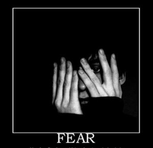 End fear with Seattle's best hypnotherapy & NLP services.