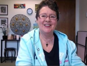 Carol Haugen