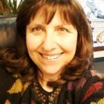 Connie Brannan, CHt.