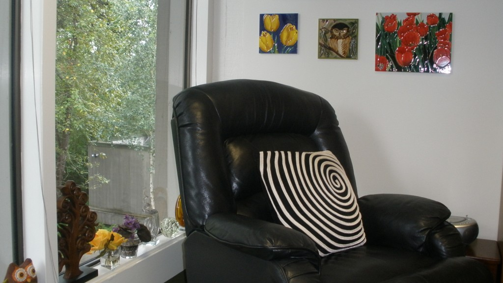 hypnosis Seattle