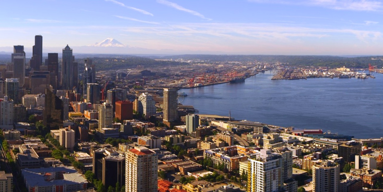 Seattle hypnotherapy