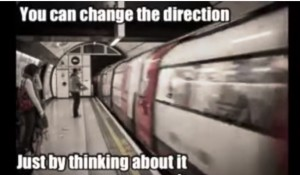 Change your direction any time, with Mindworks Hypnosis.