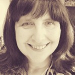 Connie Brannan, CHt. & Licensed Trainer of NLP (tm)