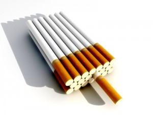Stop Smoking Seattle with Hypnotherapy & NLP, Mindworks Hypnosis.