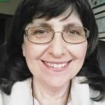 Connie Brannan, CHt. & Licensed Trainer of NLP