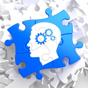 Mindworks Hypnosis & NLP offers the best hypnotherapy in the a Pacific Northwest.