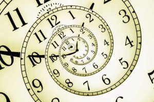 Mindworks Hypnosis & NLP for your New Year's Resolutions