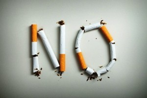 Quit smoking with Seattle area's best and most effective hypnotherapy services.