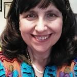 Connie Brannan, CHt. & Licensed Trainer of NLP (tm) Mindworks Hypnosis