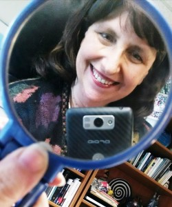 Happy with hypnosis Weight Loss Success