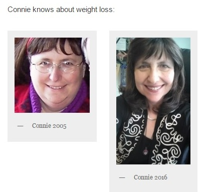Hypnosis & NLP for effective long term weight loss.