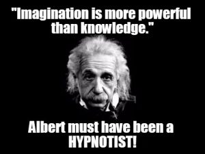Mindworks Hypnosis for your life success.