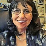 Connie Brannan, CHt. Mindworks Hypnosis & NLP, Licensed Trainer of NLP