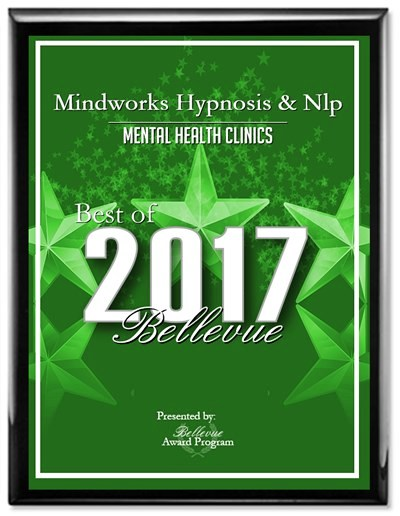 Your positive changes with Mindworks Hypnosis & NLP.