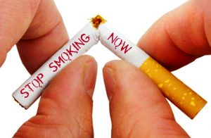 Mindworks Hypnosis & NLP Seattle help you quit smoking, end tobacco, and live a healthier life.