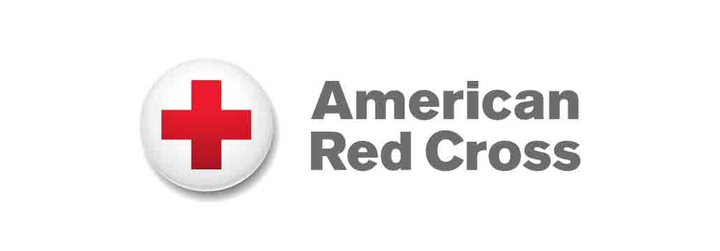 Mindworks Hypnosis & NLP Donates to American Red Cross Hurricane Relief