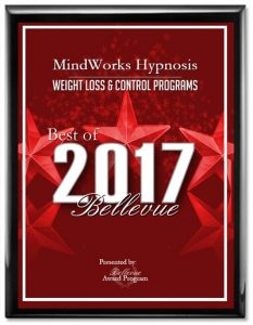 Seattle's best hypnotherapy services.