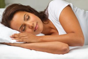 Perfect sleep, with Mindworks Hypnosis & NLP.
