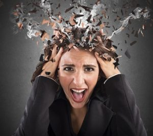 End stress with the best in Greater Seattle hypnotherapy.