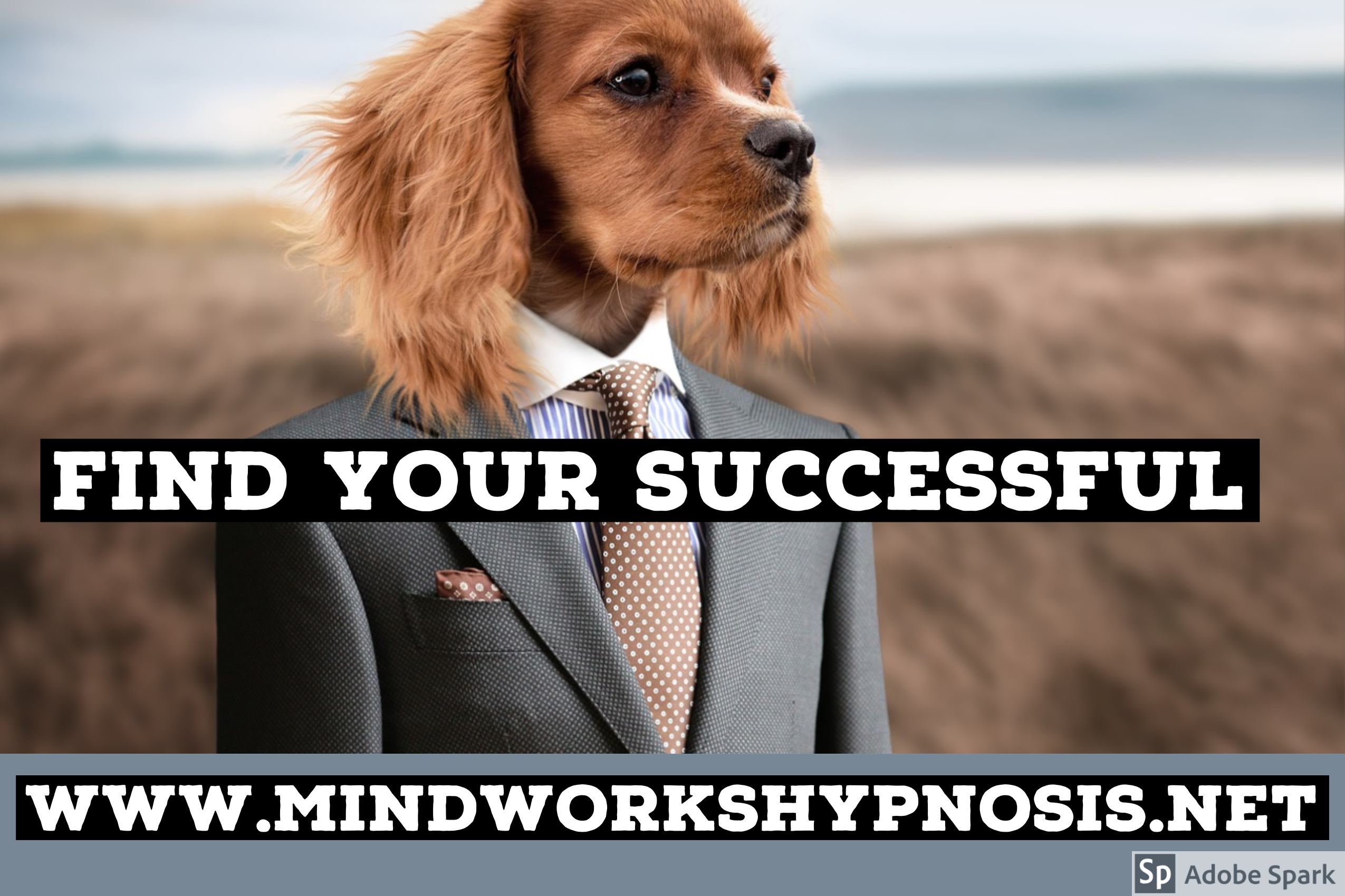 Find Your Successful with Mindworks Hypnosis & NLP.