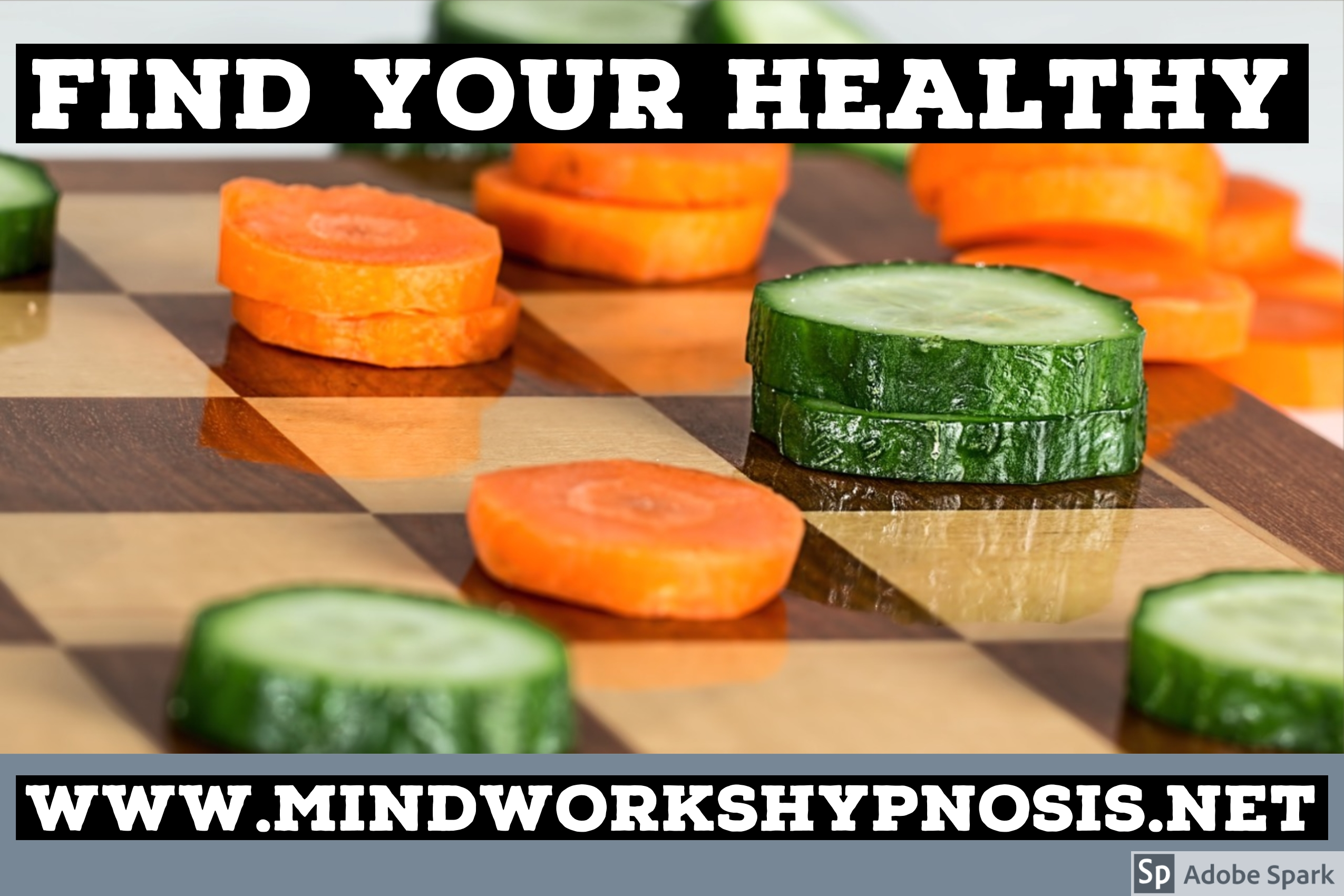 Find healthy eating automated with skilled NLP.