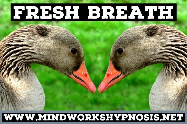 Mindworks Hypnosis & NLP Blog- Part 3The Hypnotizer ...