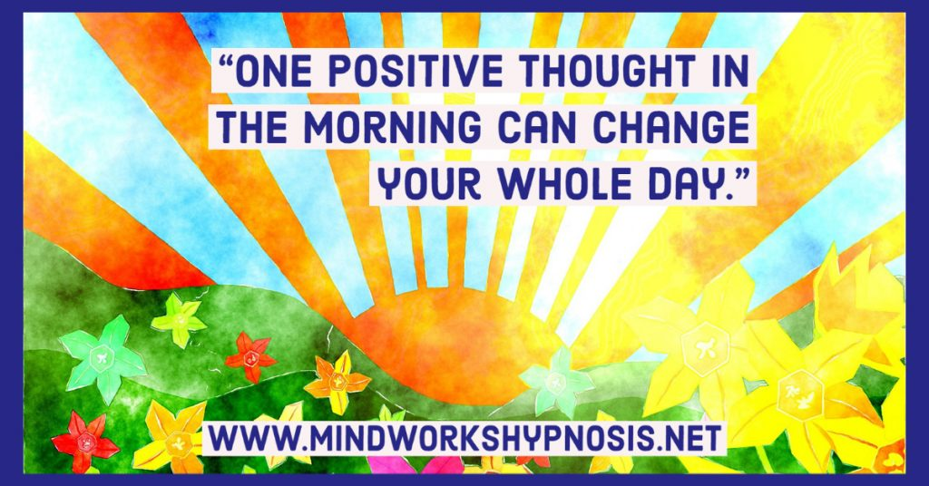 Mindworks Hypnosis & NLP has been helping people for 12 years in the Greater Seattle area.
